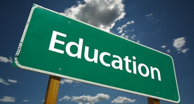mbn_education